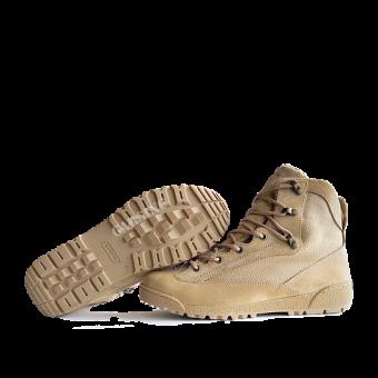 Ботинки GARSING мод 048 П (45)
