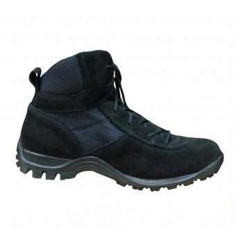Ботинки GARSING мод 0626 C  (45)