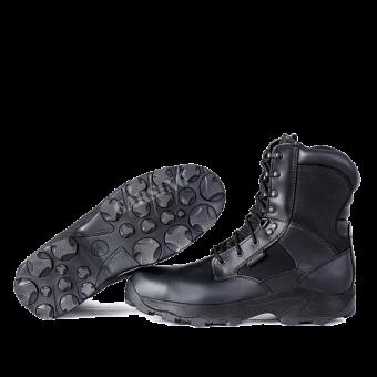 Ботинки GARSING мод 0652  (40)
