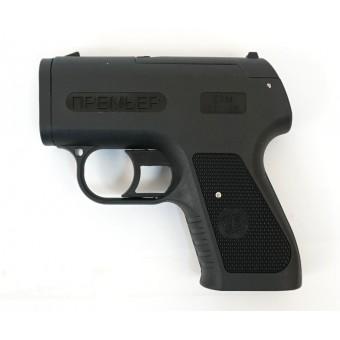Пистолет ПРЕМЬЕР (газ) под БАМ 18х55