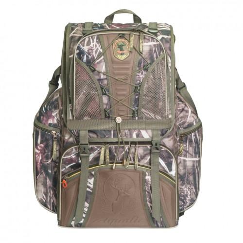 Aquatic Рюкзак РО-70 для охоты