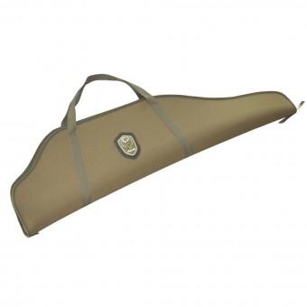 Aquatic Чехол ЧО-36 для оружия с/о пласт 127х27см