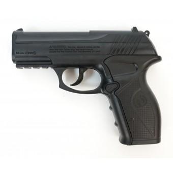 Пистолет пневм. CROSMAN C-11 (пневм)