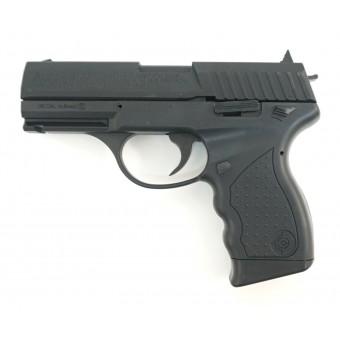 Пистолет пневм. CROSMAN PRO77 (пневм)