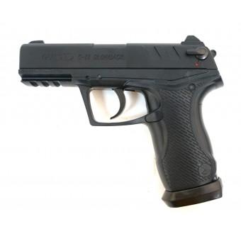 Пистолет пневм. GAMO C-15 BLOWBACK