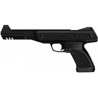 Пистолет пневм. GAMO P-900 4.5mm