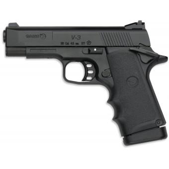 Пистолет пневм. GAMO V3 4.5mm