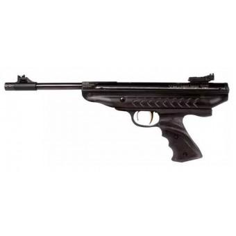 Пистолет пневм. Hatsan MOD 25 Supercharger
