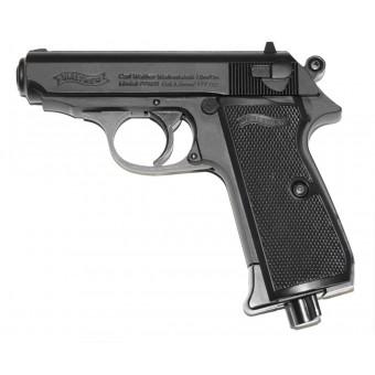 Пистолет пневм. PPK/S