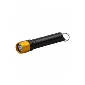 MSK Фонарик Flashlight 1W