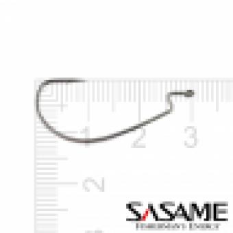 MSK Крючки SASAME ROCK FISH HOOK (ассорт)