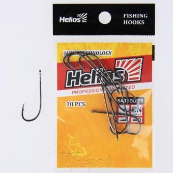 Крючок Baitholder Helios (HS-BH-BN-9946-4)