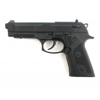 Пистолет пневм. BERETTA ELITE II