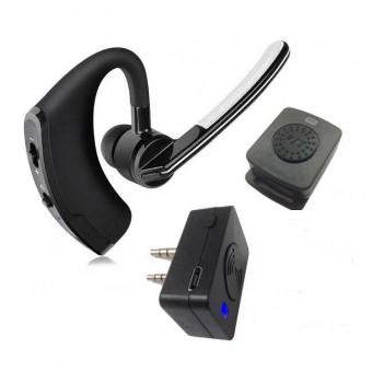 Гарнитура Bluetooth Baofeng KENWOOD