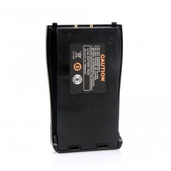 Аккумулятор стандартный 1500mA/ч Baofeng BF-888S