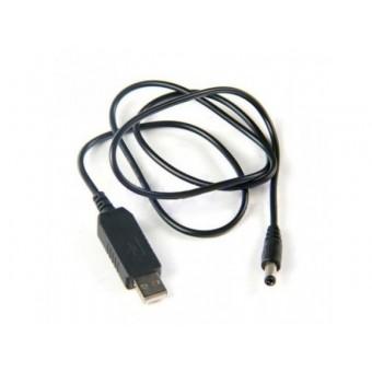 Адаптер USB для зарядки Baofeng