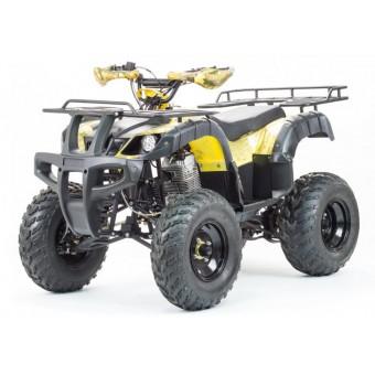 Квадроцикл ATV-250 ADVENTURE
