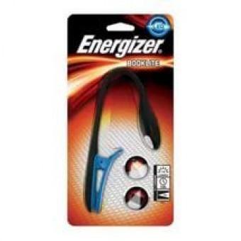 LP24051 Energizer Фонарь для планшета