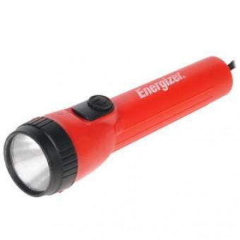 LP00161 Energizer Фонарь Plastic light светодиодный