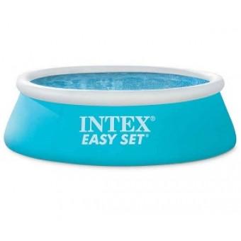 28101 Бассейн детский INTEX