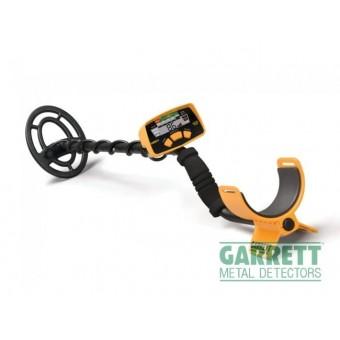 Металлодетектор Garrett ACE 200i (рус) 1141770