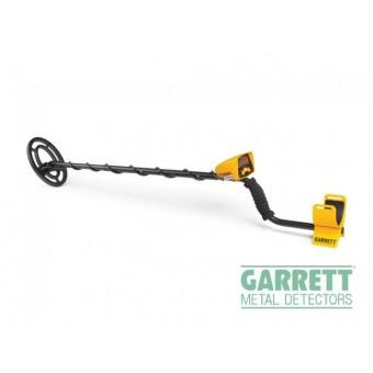 Металлодетектор Garrett ACE 150 #1138080