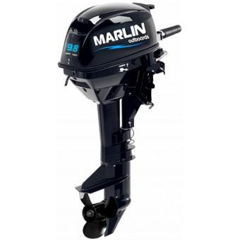 Лодочный мотор MARLIN MP 9.8 AMHS
