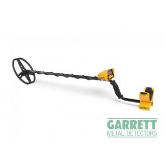 Металлодетектор Garrett ACE EURO  #1140380