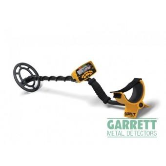 Металлодетектор Garrett ACE 300i (рус) 1141850