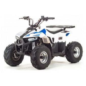 Квадроцикл ATV-110 EAGLE (2021г.)