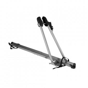 ОФ 691028 LuxBike-1 Крепление велосипедов