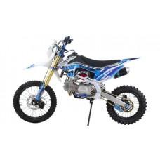 Мотоцикл APEX-14 (cross)