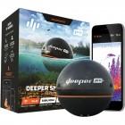 Эхолот Deeper Smart Sonar Pro+ Wi-Fi+GPS