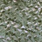 Сеть маскировочная 3х6м (зелень)