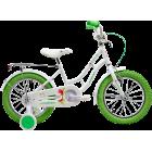 """16"""" Велосипед KROSTEK KITTY"""