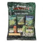 Добавка 03364 Sensas Super Bremix 0.15кг