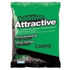 Добавка 27434 Sensas Attractive Carp 0.25кг