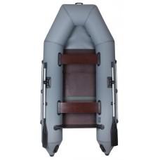 Лодка Дельта 310+С