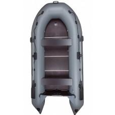 Лодка Дельта 360 СК