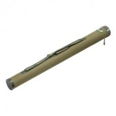 Aquatic Тубус Т-110 160 без кармана 110мм 160см