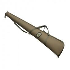 Aquatic Чехол ЧО-35 для оружия б/о пласт135см