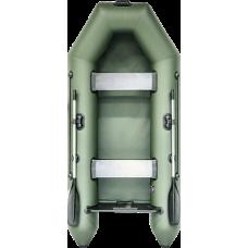 Лодка RUSH 2800