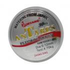 Леска зимняя Antares флюорокарбон 30м 0,14мм