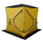 Палатка зимняя Куб Helios 1.5х1.5