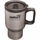Термокружка Helios HS-TK-002 450ml