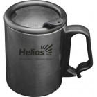 Термокружка Helios HS-TK-007 350ml