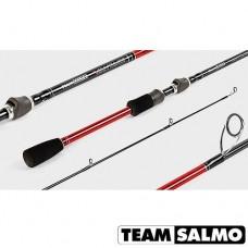 Удилище спин. Team Salmo VANTAGE 18 7.62