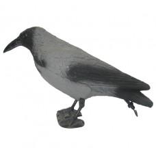Ворона (пласт)