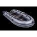 Лодка APACHE 3700 СК камуфляж