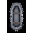 Лодка АКВА МАСТЕР-300 ТР графит